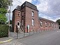 Sains-du-Nord (Nord, Fr) école Là-Haut.jpg