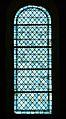 Saint-Amand-de-Coly église vitrail (1).JPG