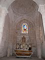 Saint-Amand-de-Vergt église choeur (1).JPG