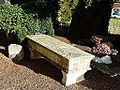 Saint-Antoine-d'Auberoche cimetière tombes (1).JPG