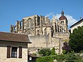 Saint-Antoine-l'Abbaye.JPG