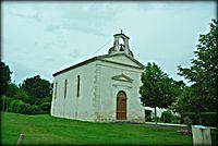 Saint-Augustin, l'église.jpg
