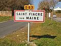 Saint-Fiacre-sur-Maine-FR-44-panneau d'agglomération-4.jpg