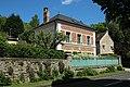 Saint-Forget hameau Les Sablons le 9 mai 2015 - 04.jpg