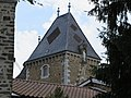 Saint-Jean-le-Vieux - Château de Varey (4-2014) 2014-06-28 13.34.15.jpg