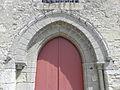 Saint-Juvat (22) Église 02.JPG