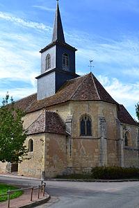 Saint-Martin-d'Heuille.jpg