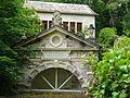 Saint-Nectaire thermes Cornadore.JPG