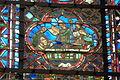 Saint-Sulpice-de-Favières vitrail2 847.JPG