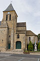 Saint-Vrain - IMG 6393.jpg