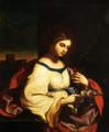 Saint Agatha .PNG