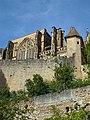 Saint Antoine l Abbaye - ISERE FRANCE - Alain Van den Hende 17071615 Licence CC 4 0.jpg