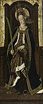 Saint Engratia.JPG