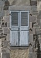 Saint Gerald abbey hospital in Aurillac 05.jpg