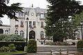 Saint Gratien-Mairie-20120917.jpg
