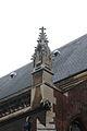 Saint John's Church Kennington 22.jpg