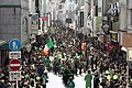 Saint Patricks Day in Motomachi Yokohama.jpg