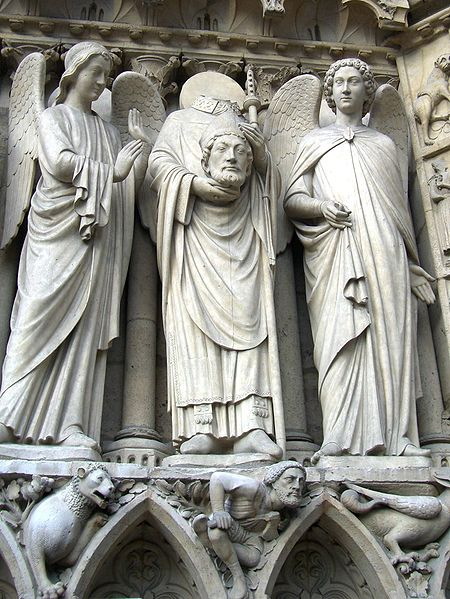 http://upload.wikimedia.org/wikipedia/commons/thumb/a/aa/Saintdenis-notre_dame_de_paris.jpg/450px-Saintdenis-notre_dame_de_paris.jpg