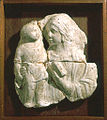 Sainte Anne apprenant à lire à Jésus par Enrico Campagnola.jpg