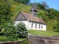 Sainte Croix-aux-Mines 142.JPG
