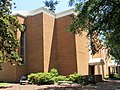 Saints Constantine and Helen Cathedral - Richmond, Virginia 03.jpg