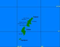 SaipanTinianAquijan.png