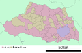 SaitamaMap.png