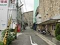 Sakaemachi - panoramio (117).jpg