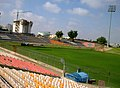 Sala Stadium03.jpg