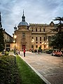 Salamanca-34 (36640039725).jpg