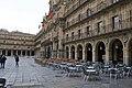 Salamanca (27046817658).jpg