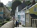Salcombe, UK - panoramio (3).jpg