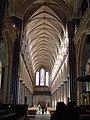 Salisbury cathedral 103.jpg