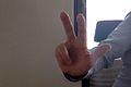 Salut à trois doigts.jpg