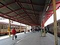 Salzburg Hbf Bahnsteige.jpg