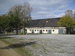 Salzkotten-Winkelscheune - 2.jpg
