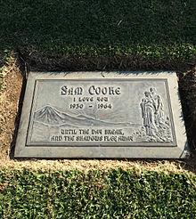 Cooke Funeral Home Memorial Chapel Camden Sc