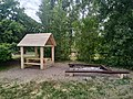 Samarskaya Luka National Park 20200630-171244.jpg