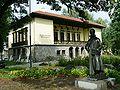 Samokov-History-museum-monument-Zahari-Zograf.jpg