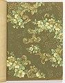 Sample Book, Alfred Peats Set A Book No. 5, 1906 (CH 18802807-65).jpg