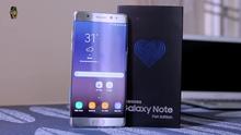 Samsung Galaxy Note 7 - Wikipedia