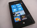 Samsung Omnia 7 clean.jpg