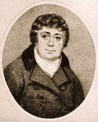 Samuel Arnold.jpg