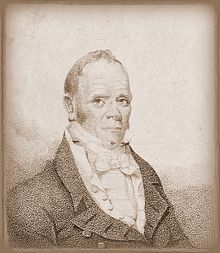 Samuel Thomson, creator of the Thomsonian system. Original.jpg