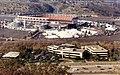 San Diego,California.USA. - panoramio - Roman Eugeniusz (5).jpg