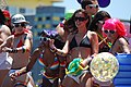 San Diego Pride (5946883074).jpg