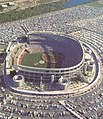 San Diego Stadium 1978.jpg