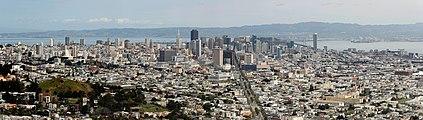 San Francisco 1 crop.jpg
