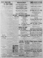 San Francisco Call, May 22, 1906, p. 7.pdf