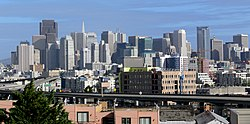 Craigslist Plant City Fl Rooms For Rent